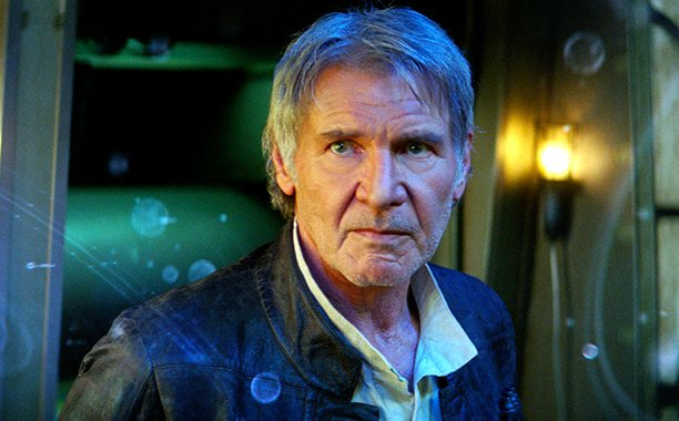 StarWars: TheForceAwakens producers charged over Harrison Ford on-set accident: