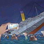 Cuando se hunda el Titanic II... https://t.co/A3jc6flo3i
