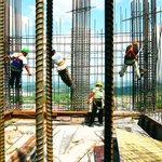 Ministerio de Obras busca ingenieros civiles:salario para comenzar entre $1,200 y $2,000 https://t.co/9iK9mBjz2A https://t.co/Shhq114S9H