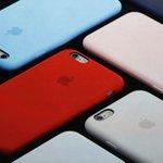 #Apple software update makes iPhone 6 and 6s useless https://t.co/VXSG6vdILi https://t.co/tdwoVHevrz