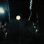 Top 5 Moments From BATMAN V SUPERMAN Final Trailer! https://t.co/qGMH3JbKdQ https://t.co/e7hMJcrpvJ