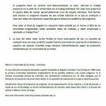 Sigue la página 2 del comunicado de la universidad de Colombia https://t.co/rWRA8kzFbZ