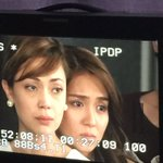 Still in taping to give you the best ending of PSY #VoteKathrynFPP #KCA https://t.co/6TKtCnUoPg
