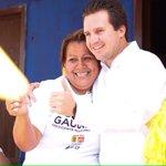 ¡Qué buena #foto! @gerardogaudiano #SomosMás. Te luciste  @ClaudiaEthna #twittab #Tabasco #Centro. https://t.co/DvWQqaWOsT