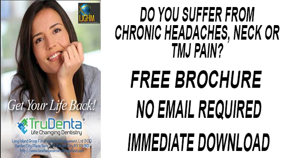FREE IMMEDIATE DOWNLOAD. NO EMAIL REQUIRED! https://t.co/WHS3hvtAWw https://t.co/iWId7Q7DA4