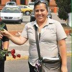 Condena CIDH asesinato de periodista de Veracruz https://t.co/7WyOcoNfo5 https://t.co/WJpsv3VeFw