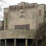 3,000 back petition for restoration of Belfasts Floral Hall https://t.co/m54wRvSVqP https://t.co/cNG5ryzlNm