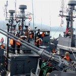 北朝鮮の海軍艦船に日本製レーダー 相次ぐ民生品の軍事転用 https://t.co/EtHwpioBqZ https://t.co/gPp2Y5wdFc