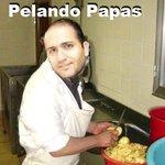 @arnemx aver si te gusta este meme que hice del #LordMeLaPelas https://t.co/1rufVCTAfG