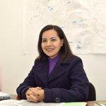 Inicia @AytoXalapa, campaña de planificación familiar https://t.co/rvlNTRkCCV #Xalapa #Veracruz https://t.co/pP5np4uHNQ