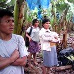 RT TReporta: RT LissetteCenten: Bocas del Toro: Rescatan 12 personas que habían quedado atrapadas en las aguas del… https://t.co/HNLFbjlojz