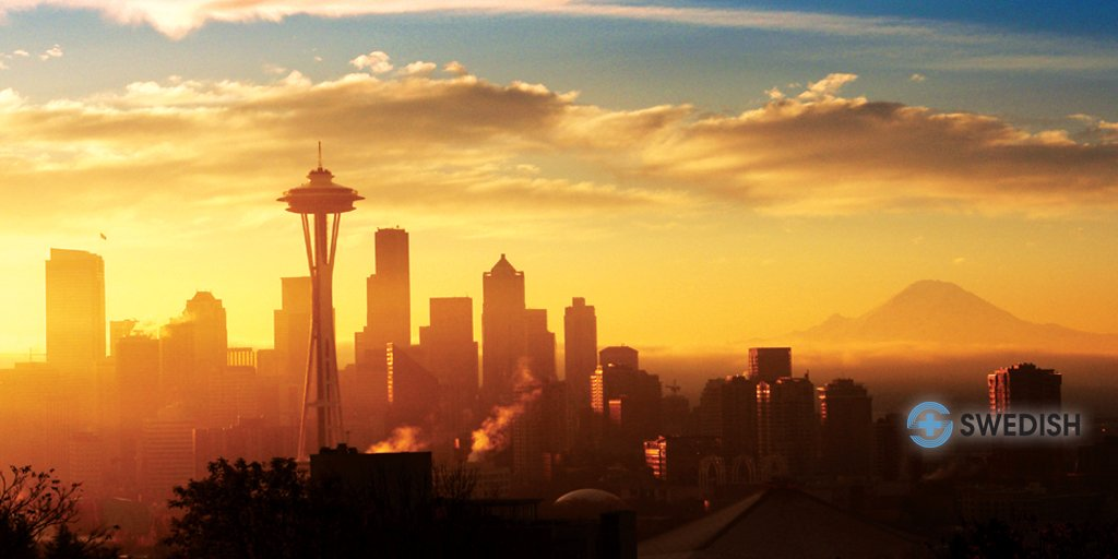 Company we love: Swedish Medical Center (@SwedishCareers) is #hiring in #Seattle https://t.co/5V4HYf3zZi https://t.co/x3NJDjjKqi
