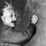 This is how to understand Einstein's general theory of relativity https://t.co/ZyPK1m0eO0 https://t.co/pEFyEZDzib