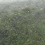 Reporta @SIMINGOB que #FTCAyuda sobrevuela Bocas del Toro y lado tico; sin afectación por lluvias hasta el momento. https://t.co/Q9TgQL0kz0