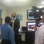 Altos niveles de radiación UV en Panamá. Conozca los detalles hoy en @tvnnoticias https://t.co/h19nu7jlxY