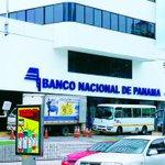 PARITA TENDRÁ SU BANCO NACIONAL BNP amplía su red de sucursales https://t.co/TxoZ6euXzb vía @prensacom @leonesparita https://t.co/OoZjbXxBWG