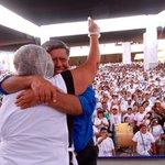 #AcuñaEnSJL  Almuerzo de confraternidad entre provincianos emprendedores. #UnNuevoCaminoParaElPerú https://t.co/6QMhJruP5h