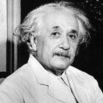 Einstein 100 yıl önce yazmıştı, varlığı kanıtlandı https://t.co/LOiAnjEV5r https://t.co/tdxReRMPx0