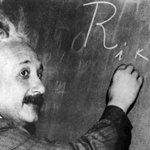 Las ondas gravitacionales revolucionan el mundo científico, pero ¿qué son? https://t.co/IGp3qr66kd https://t.co/cE8XL4SgKQ