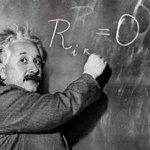 #Ciencia Descubierta la primera señal de ondas gravitacionales: https://t.co/Pv6d4xxlob https://t.co/t09UFpgIft