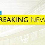 Sunderland midfielder Adam Johnson has been sacked by the club https://t.co/JSFKajoxjz