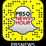 Cant wait for tonights #DemDebate? Check in with the @NewsHour team at they prepare for tonight via @Snapchat. https://t.co/GGnDuFzHDa