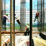 MOP busca ingenieros civiles: salario para comenzar entre $1,200 y $2,000 https://t.co/9iK9mBjz2A https://t.co/CirLWwkgt5