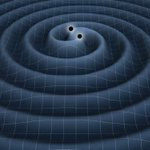???? Ondas es Tendencia. Confirman la existencia de las ondas gravitacionales de Einstein #LIGO #Einsteinwasright https://t.co/xGbJ2BzOVP
