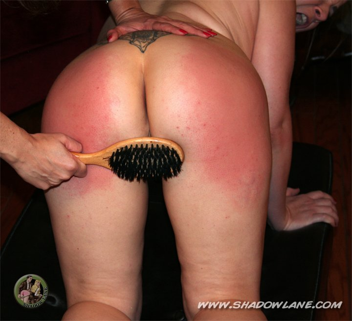 """RT : #shadowlane #spanking """"Roommate's Punishment Pact"""" now showing! YJWymV55tE"""