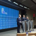 Main results of today's #Eurogroup meeting: https://t.co/JdB7DUeufh. #Greece #Portugal #EcForecast https://t.co/s0cwiMgLCS