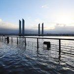 Gironde : importants risques dinondation vendredi matin https://t.co/2YLBOH7EaW https://t.co/5DeK8dCOX5