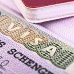 Perú exonera de #visa a 8 países de la UE y espacio #Schengen https://t.co/QDL4ykf5g1 https://t.co/O4NnuDlJQ5