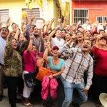 Camino con la gente, voy con los ciudadanos: @gerardogaudiano  https://t.co/OFCLmVnfPe https://t.co/KtHiWnzN5w