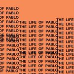 Kanye West just revealed the cover art for The Life of Pablo https://t.co/KTDRalBZxc https://t.co/5yzU8qov40