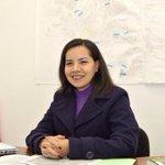 Inicia Ayuntamiento de Xalapa, campaña de planificaciónfamiliar https://t.co/LtzY7lqPNT https://t.co/I3vifuppfB