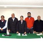 Inicia Ayuntamiento de Xalapa negociación de condiciones de trabajo consindicato https://t.co/XFN5IriMes https://t.co/14BrRiZ5Xl