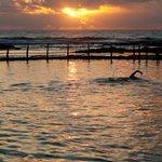 Ven y conoce La Laguna | Piscina Punta del Hidalgo #TurismoLaLaguna #PuntadelHidalgo #LaLaguna https://t.co/KaZekLftAk