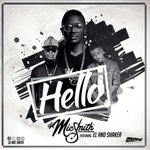 @DjMicSmith is just a problem!!!! Another 1... #Hello x @ELrepGH x @Lil_Shaker This Sunday!!!!! #Shutdown16 https://t.co/zMvIOPxpD8