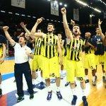 MS | Fenerbahçe 80 - 59 U.Malaga https://t.co/9e8qDODJNA