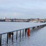 #inondations Une douzaine décoles, crèches et clubs seniors fermés demain à Bordeaux https://t.co/2YLBOH7EaW https://t.co/5UFIp4mFBM