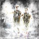 Euroleague TOP 16da! 7 Galibiyet 0 Mağlubiyet. https://t.co/ulvJ7sG5q8