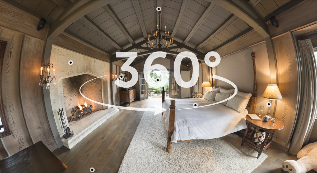 ThingLink Raises New Round - Expands to 360 annotation, https://t.co/gnC2QUHRwd #VR #VirtualReality #360video https://t.co/HbrjTbVMfC