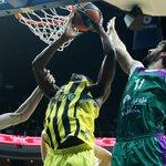 7de 7! Fenerbahçenin son kurbanı Unicaja Malaga! (ÖZET) https://t.co/Rz0G40nBd2 https://t.co/scs3vv2eoQ