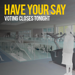 There is still time to have your say! vote now - #UWSLCPAC @UWFeds @GSA_UWaterloo https://t.co/u7bix50CCg