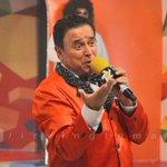 Hoy en #Acabatelo celebraran al maestro @mario_bezares #FelizCumpleMayito RT SI LO VERAS ???????????? https://t.co/ZHZwxIi2BR