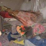 Cizre'deki bodrum katlarından 31 cenaze daha çıkarıldı: Toplam sayı 82'ye ulaştı https://t.co/HwvKRzqqW8 https://t.co/Aw0Z7eO0pS