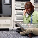 Live look at the Tidal server room #YeezySeason3 https://t.co/4y0lZDbkch