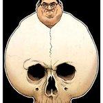 #MonerosLaJornada #Veracruz, cartón de @monerohernandez https://t.co/8U4jj0zrVQ https://t.co/yeSU88fuIQ