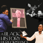 WKU forensics team to present Black History Month performances on Feb. 24. Read more on WKU… https://t.co/PSMAYfKW57 https://t.co/EOlIk2JxO3