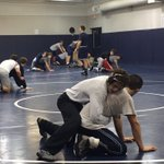 Ive got some serious inspiration for you tonight. How the Edmond North wrestling team is rallying despite tragedy https://t.co/EjLDiAYMIl
